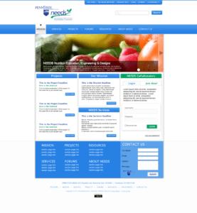 PSU-960_grid_16_col-homepage-v1