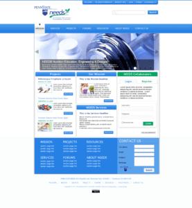 PSU-960_grid_16_col-homepage-v1.4