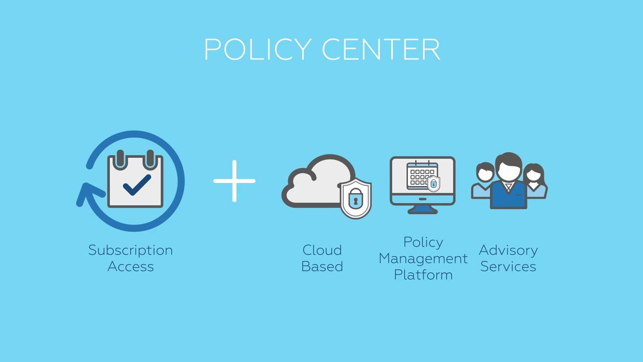 policyCenterFeatures