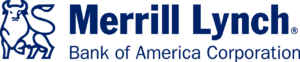 Merrill-Lynch_logo