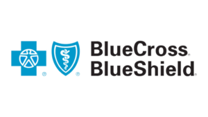 bluecrossblueshield-logo